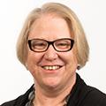 Alison Larkins FIPAA