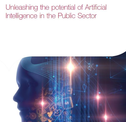 IPAA ACT | In Brief | Artificial Intelligence in the Public